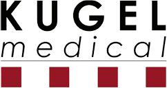 Kugel Medical