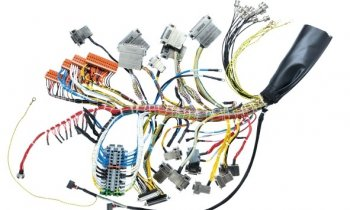 Leoni – Cable Systems