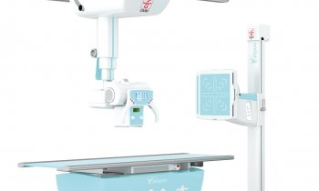 GMM Group – Calypso – Multifunctional DR system