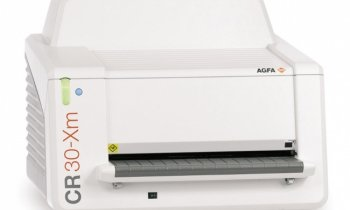 Agfa HealthCare – CR 30-Xm*