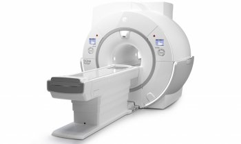 GE Healthcare – Signa Voyager 1.5 T
