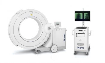 Medtronic – O-arm System