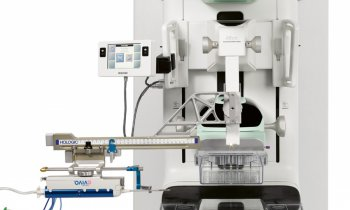 Hologic – Affirm Upright – Biopsy System