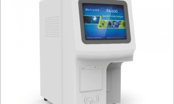 Lifotronic - PA-600 Fully Automated Specific Protein Analyzer