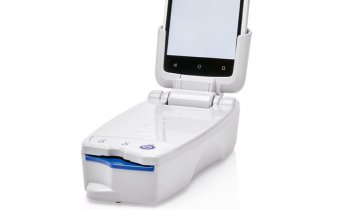Siemens Healthineers – epoc Blood Analysis System