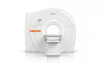Siemens Healthineers – Magnetom Lumina with BioMatrix