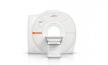 Siemens Healthineers – Magnetom Altea with BioMatrix