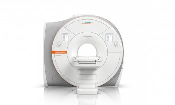 Siemens Healthineers – Magnetom Amira with BioMatrix