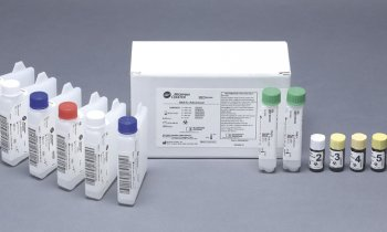 Beckman Coulter – HbA1c Advanced