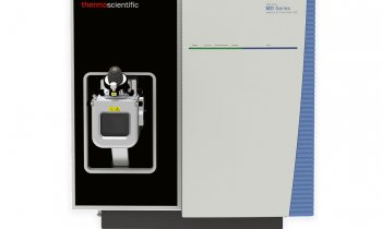 Thermo Fisher Scientific – TSQ Altis MD