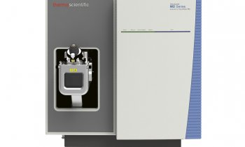 Thermo Fisher Scientific – TSQ Quantis MD