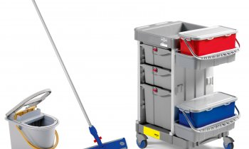 allMRI GmbH – MRI safe metal free cleaning tool set