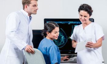 Agfa HealthCare – Enterprise Imaging for Radiology