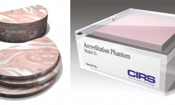 GCTechnology - CIRS Phantoms