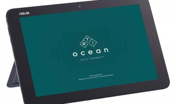 RTI Group – Ocean software