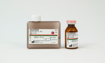 Fujifilm Wako – NEFA-HR(2) Assay