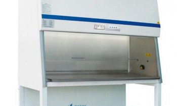 Heal Force – Biosafety Cabinet