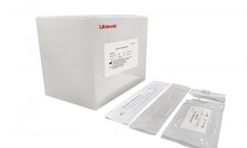 Lifotronic – SARS-CoV-2 Antigen & Antibody Detection Kit