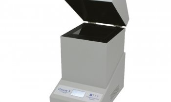 biostep - Chemiluminescence/ Fluorescence Imager Celvin S
