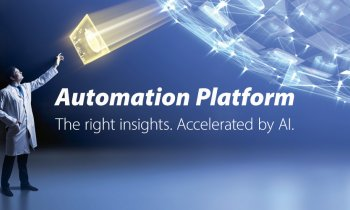 Canon - HIT Automation Platform