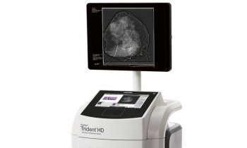 Hologic - Faxitron Trident HD Specimen Radiography System