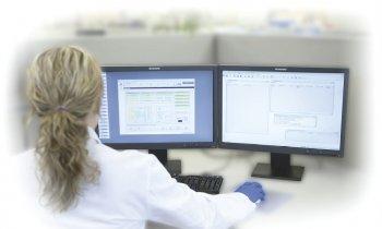Beckman Coulter – DxH 900 Hematology Analyzer