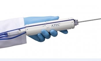 Hologic – ATEC breast biopsy and excision system