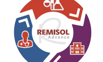 Beckman Coulter – Remisol Advance