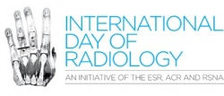 Photo: Radiologists all over the world celebrate the International Day of...