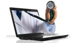 Photo: Robust Future for European health information exchange market