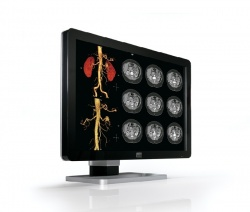 Coronis Fusion 4MP DL is a multi-modality PACS display system designed to...
