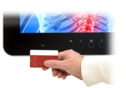 Owing to the wide range of interfaces it offers, the Penta Medical-i7 is well...