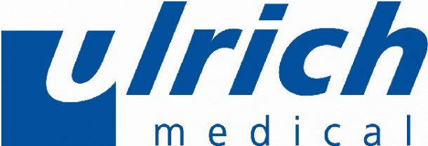 Photo: ulrich medical – Ihr Partner für innovative Medizintechnik
