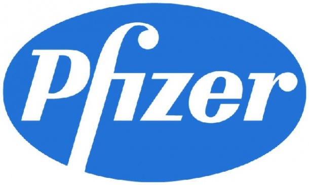 Photo: Siemens enters agreement with Pfizer for companion diagnostics