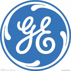 Photo: GE to expand in fast-growing Life Sciences sectors