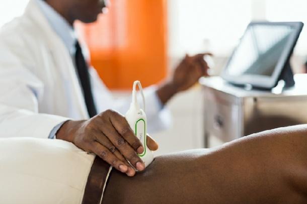 Den blutungen wechseljahren nach Menstruation: Wie