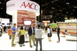 Photo: Chicago's AACC 2014 highlights