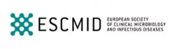ESCMID launches study groups