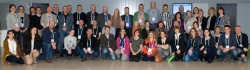 The ESCMID study group.