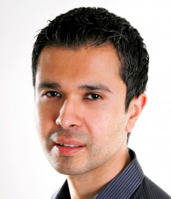 Dr Aseem Malhotra trained in interven­tional cardiology at Harefield Hospital,...