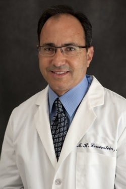 Dr. Michael H. Lowenstein, Medical Director of the Waismann Method.
