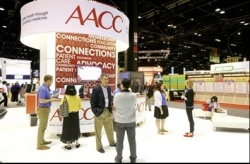The 2015 AACC Annual Meeting includes hundreds of educational sessions on a...