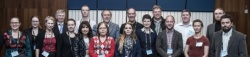 ESCMID Study Group for Biofilms - ESGB