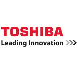 Photo: Sale of Toshiba Medical Systems Corporation to Canon Inc.