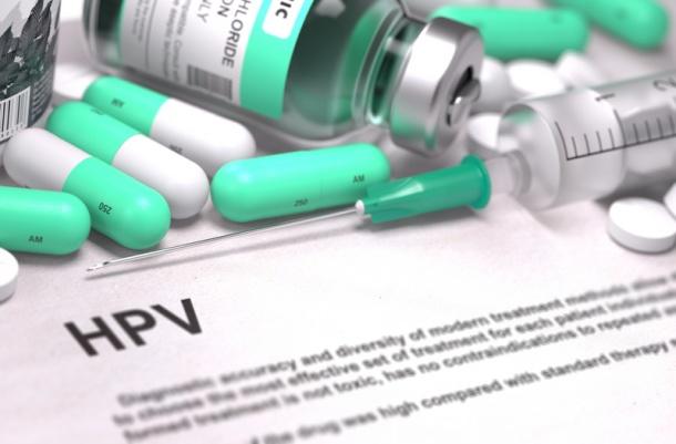 hpv impfung jungen bahn bkk