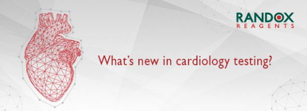 Photo: What's new in Cardiac Risk Testing?