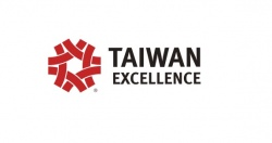 Photo: Taiwanese medical devices – taking the world by storm