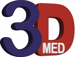 Photo: International Conference on 3D Printing in Medicine