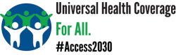 Photo: Universal Health Coverage on access to healthcare: KICK-OFF MEETING...