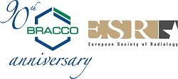 Photo: Bracco celebrates its 90th anniversary with Bracco Fellowships